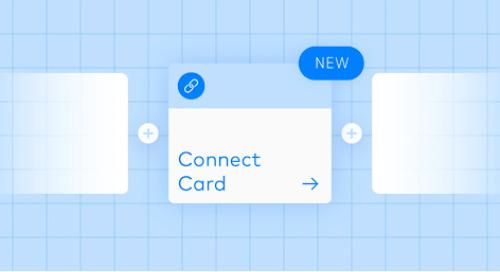 Desarrolle Mejores Experiencias de Usuario en sus Productos de Datos con el API de Fivetran