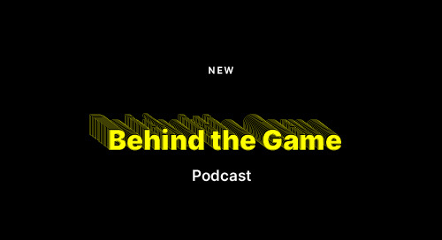 Unity – Behind the Game: Butter Royale