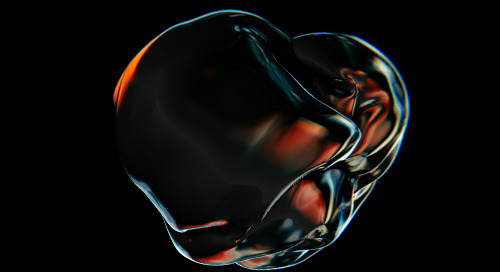 Learn stylized shading with Shader Graph