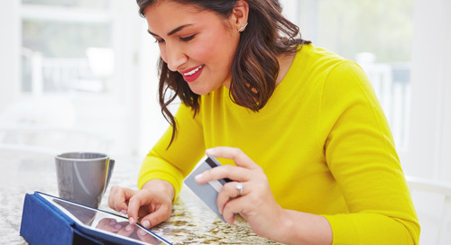 Combatting E-Commerce Fraud in the Online Shopping Ecosystem – 2019 Edition