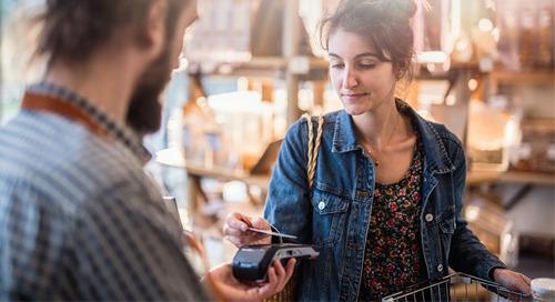 9 Top Reasons Merchants Should Accept Debit