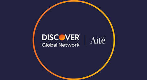 A Conversation on Universal Acceptance with Aite Group