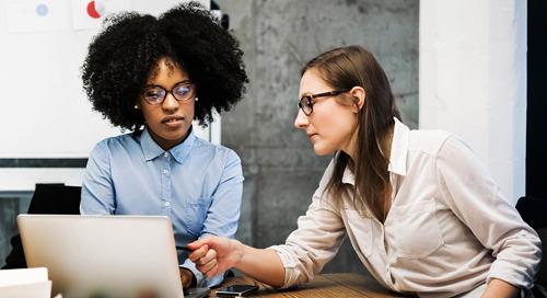 Fintech Partnerships Strategy Partnernomics Podcast