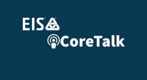 CoreTalk - Interview with Sharon Ludlow