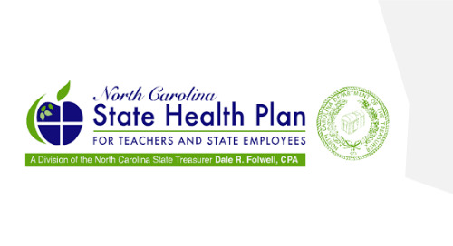 Replacing Complexity with a Flexible Process and Partnership at NC State Health Plan