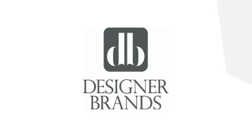 Finding a Trusted Partner with Designer Brands