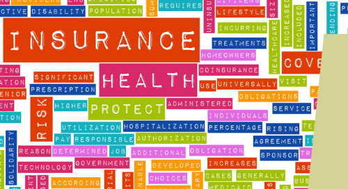 HDHP, PPO or HMO: Tips to Simplify Common Health Insurance Terms