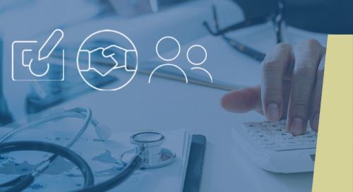 3 Case Studies of Employer Healthcare Cost Control