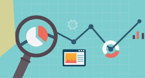 Benefits Data Unpacked: 5 Key Metrics Every Employer Must Track