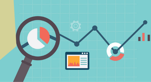 Benefits Data Unpacked: 5 Key Metrics Every Employer Must Track