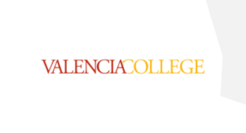 Higher Benefits Education for All at Valencia College