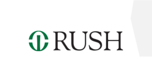 Boosting Health Care Cost Transparency and Employee Engagement at Rush University Medical Center