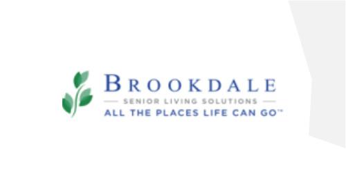 Streamlining Enrollment and Improving Employee Engagement at Brookdale Senior Living