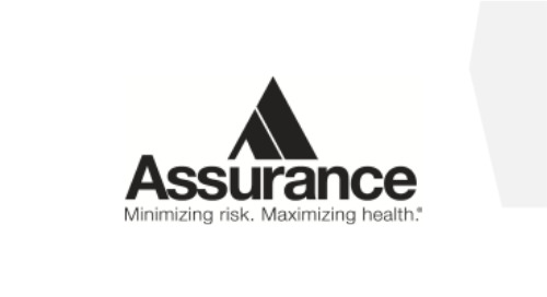 Turning Insights into Action at Assurance Agency
