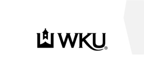 Achieving a $2M Reduction in Health Care Spend at Western Kentucky University