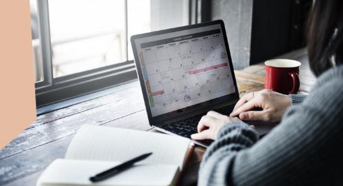 Guide to Open Enrollment Communication Tactics & Timelines
