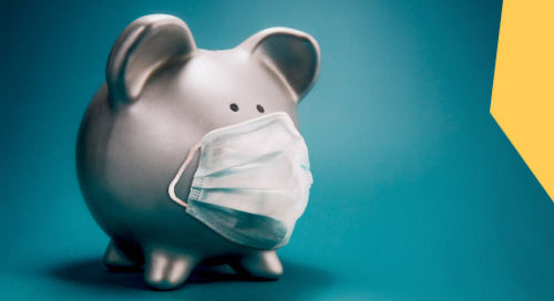 Tips for Protecting Employee Financial Wellness in Today's Climate