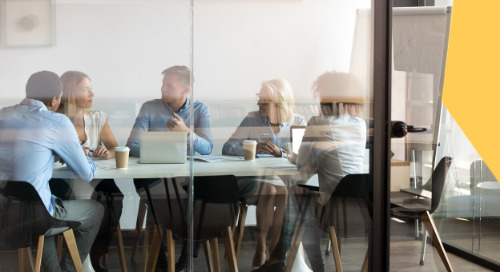 Open Enrollment Planning 2021: Employee Questions to Consider