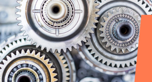 3 Key Levers for Health Care Cost Control