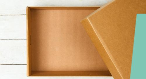 Benefits Fair in a Box