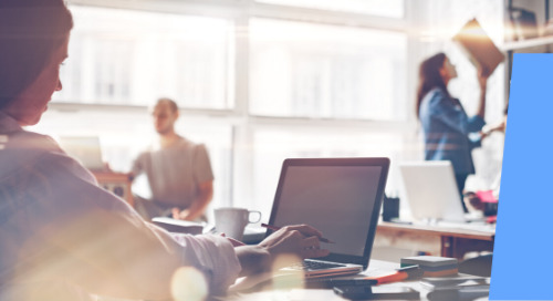 Benefitfocus State of Employee Benefits 2018