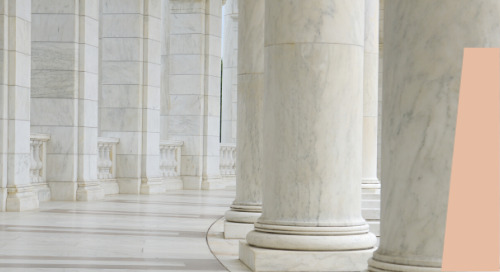 Benefits Modernization in the Public Sector: A Buyer's Guide for Eligibility & Enrollment Technology and Services