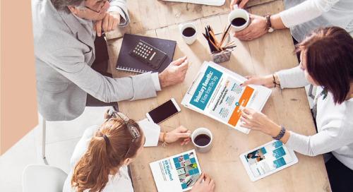 Open Enrollment Email Communication Best Practices & Templates