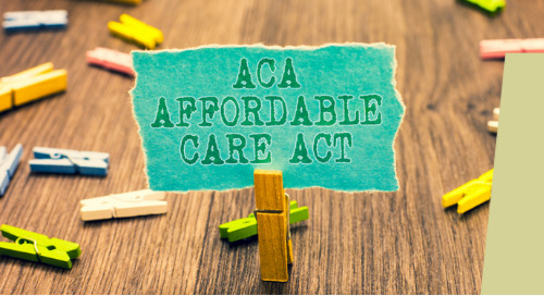 What's Next for the ACA?