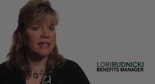 Success Story | Rush University Medical Center