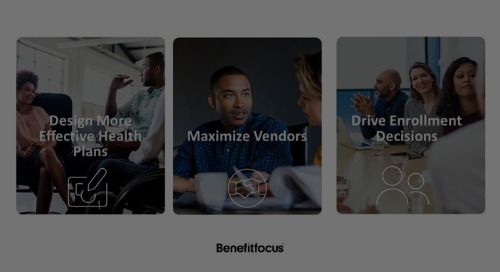 Proactive Cost Control Strategies for Employers with Health Insights