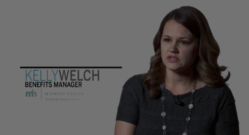 Customer Success Story | Midwest Health