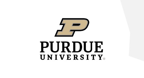 Building Data-based Programs to Combat Rising Costs at Purdue University