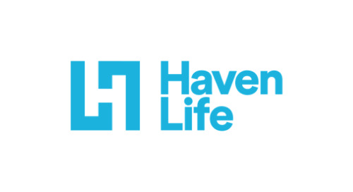 Introducing Salary Protection by Haven Life