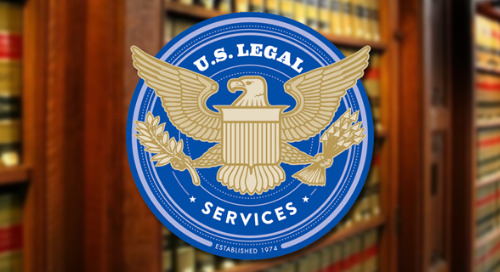 U.S. Legal Services: Who We Are