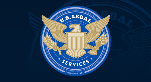 The Benefits of U.S. Legal Services