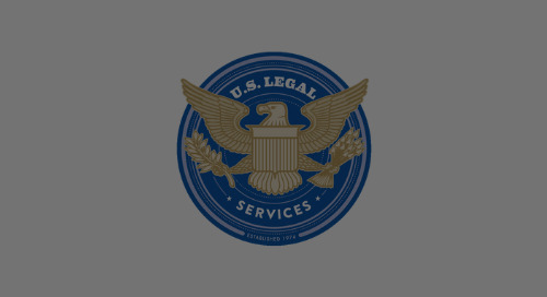 Get an Overview of U.S. Legal Services