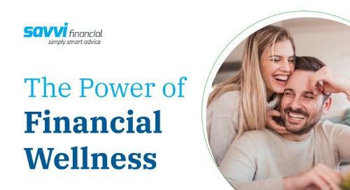 An Overview of SAVVI Financial