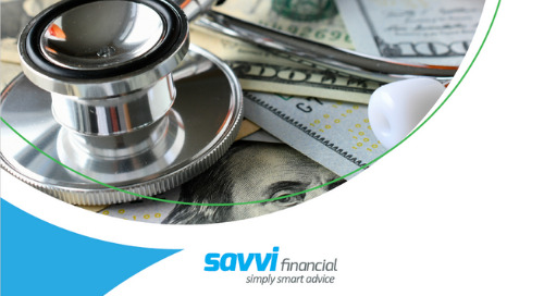 The Ongoing Struggle to Control Health Care Costs: A White Paper from SAVVI Financial