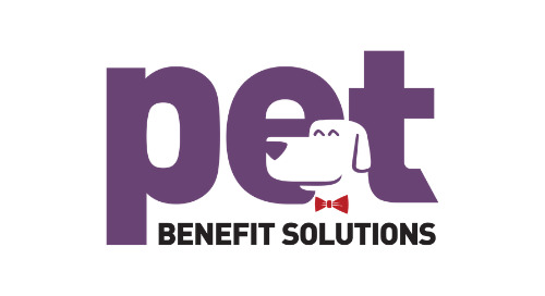 Why Choose Pet Benefit Solutions?
