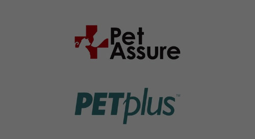 Pet Assure & Pet Plus from Pet Benefit Solutions