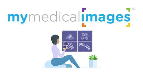 Get to know mymedicalimages