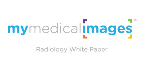 mymedicalimages White Paper: An Evaluation of the Patient Request Process for Radiology Imaging in the U.S.