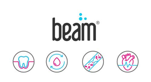Benefit Catalog Spotlight: Beam Dental