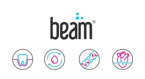 Beam and Benefitfocus - An Innovative Dental Partnership