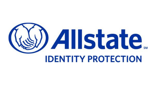 An Overview of Allstate Identity Protection