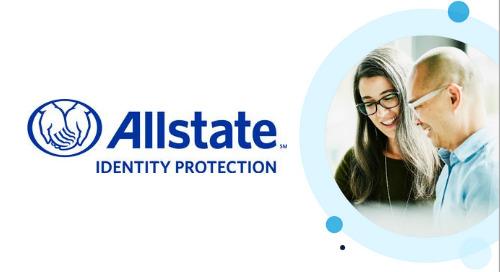Why Choose Allstate Digital Footprint™