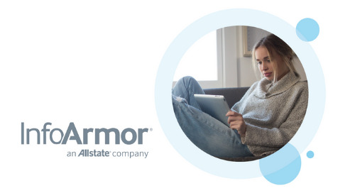 The Risk & Impact of Unemployment Fraud: An Overview from InfoArmor, an Allstate Company