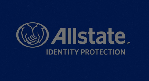 Allstate Identity Protection Overview from InfoArmor