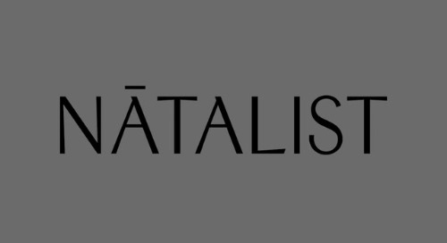 Get to Know Natalist
