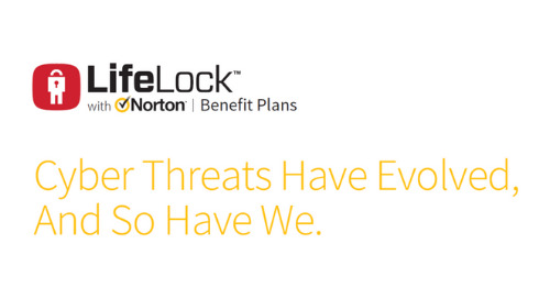 Why Employers Choose LifeLock with Norton Benefit Plans